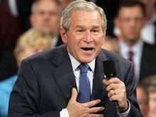 Исследование: США сделали сотни ложных заявлений об Ираке