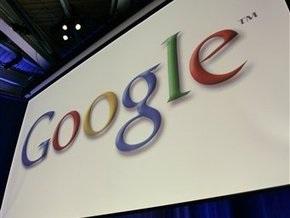 Сервис Google запечатлел привидение на одной из улиц Лондона
