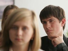 Хакеры сорвали оглашение результатов тестирования по украинскому языку