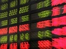 Обзор рынков: Украина падает