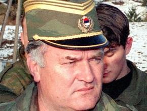СМИ: Самый разыскиваемый Гаагским трибуналом преступник скрывается в Белграде