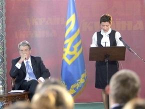 Ванникова заявила, что самый популярный вопрос в интернете задали россияне