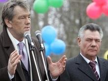 Омельченко заявил, что Ющенко хочет развалить коалицию