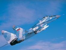 Россия обвиняет украинских авиастроителей в пиратстве