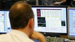 Кредитный рейтинг 15 стран еврозоны может быть понижен