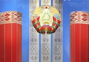 Курс белорусского рубля резко падает из-за слухов о девальвации