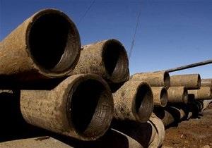 Акционеры Укрнафты отложили вопрос увеличения уставного капитала