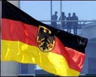 Эксперт: Рейтинг Германии могут понизить в ближайшее время