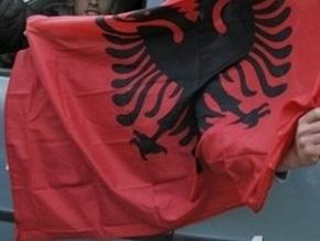 Португалия признала независимость Косово