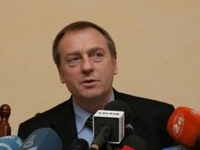 Лавринович: Судья, остановивший Указ Президента, мог ошибиться