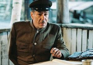 Обитель зла-4 потеряла лидерство в российском прокате