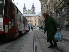 АМКУ решил изучить обоснованность отмены долгосрочных проездных в Киеве