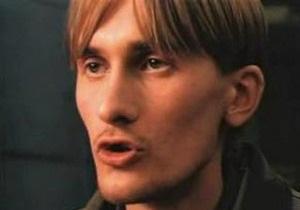 Актер из телефильма ДМБ приговорен к двум годам условно