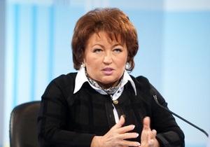 ЗН: Донецкая клиника депутата ПР Бахтеевой заказала ремонт на рекордную сумму