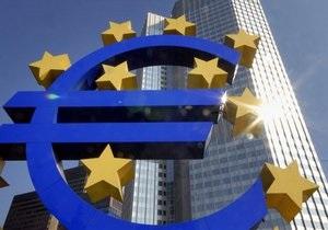 Россия заявила, что готова покупать долги стран ЕС