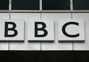 Педофилгейт в Би-би-си: журналисты наказаны, гендиректор получил $715 тыс. отступных