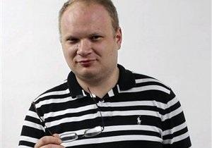 СМИ: Кашин описал напавших на него преступников