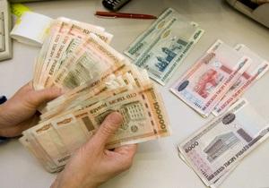 Беларусь решила предоставить иностранным инвесторам дополнительные льготы