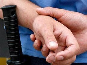 Харьковских милиционеров будут судить за применение пыток