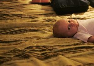 Искусственное оплодотворение повышает шансы на рождение мальчика