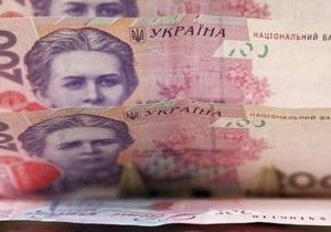 Украинский Минфин порадует изнывающие от чрезмерной ликвидности банки краткосрочными займами - облигации минфина