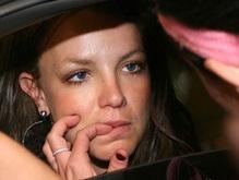 Пока психиатры спорят о состоянии Бритни Спирс, ее альбом получает награды