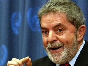 Спецслужбы Бразилии ищут двойника президента, давшего интервью мировым СМИ