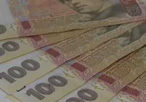 В марте киевляне сэкономили 15 млн гривен на услугах ЖКХ