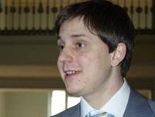Довгий: Верховный Суд не дал подвергнуть сомнению легитимность Черновецкого