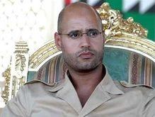 Италия выплатит Ливии миллиардные компенсации за колониальное угнетение
