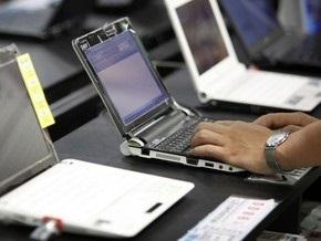Acer впервые обогнал Dell по поставкам компьютеров в мире