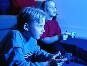 Кризис увеличил спрос на видеоигры