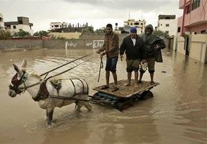 Жителям Колумбии предлагают обменять ослов и лошадей на автомобили