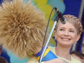 Фирташ: Раньше Тимошенко жила в розовых очках на другой планете
