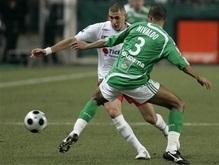 Французская Лига 1: Лидеры одержали синхронные победы