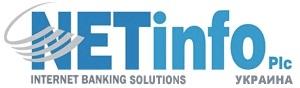 Компания NETinfo приглашает на семинар о новых технологиях электронного банкинга