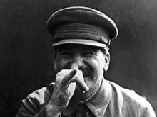Британский историк: влияние сталинизма в России растет
