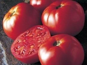 Евросоюз отменил запрет на продажу овощей и фруктов неправильной формы