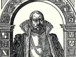 Историки провели параллель между убийством датского астронома и историей Гамлета