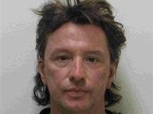 Гитарист Bon Jovi осужден на три года условно