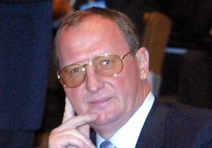 Объявление Кравченко заказчиком убийства Гонгадзе вызывает много вопросов - адвокат