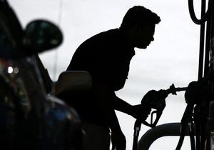 Стоимость бензина увеличится, но незначительно - прогноз на 2013 год