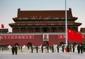 Китай намерен запустить самые большие телескопы в мире
