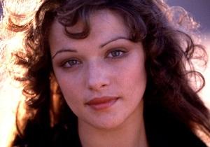 Голливудская актриса завоевала одну из самых престижных театральных наград