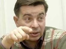 Стецькив: Парламентское большинство может прибегнуть к силовому варианту
