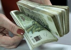 В одном из районов Южной Осетии запретили грузинскую валюту