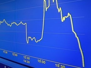 Moody s ухудшило рейтинг Украины