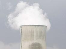 На заводе ядерного топлива в Испании произошел выброс радиации