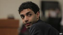 Дело о самоубийстве студента-гея: новые показания