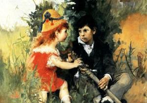 В Стокгольме грабители выбросили одну из похищенных картин